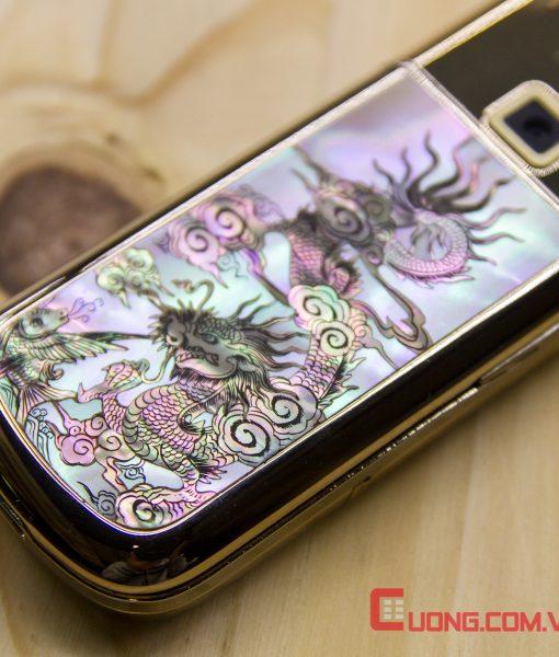 nokia-8800-gold-long-phung