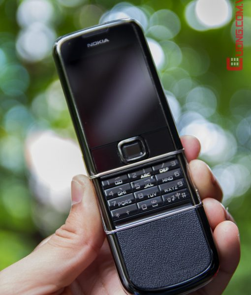 nokia-8800-sapphire-black