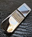 Nokia-8800-sirocco-light-02