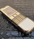 Nokia_8800_Arte_Gold_24k_Dragon_04__97885_zoom