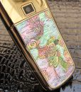 Nokia_8800_Arte_Gold_24k_Dragon_08__41062_zoom