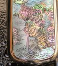 Nokia_8800_Arte_Gold_24k_Dragon