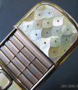 dien-thoai-nokia-8800-gold-kham-trai-caro