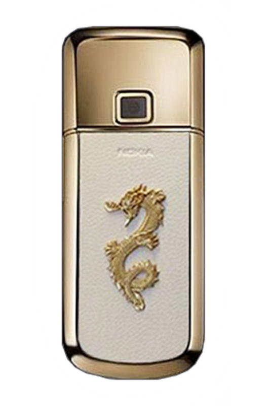 dien-thoai-nokia-8800gold-special-01__34233_zoom