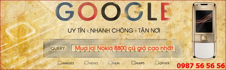 mua-lai-nokia-8800-cu-gia-cao-nhat-tai-noki8800.info