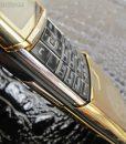 nokia-8800-anakin-gold-08