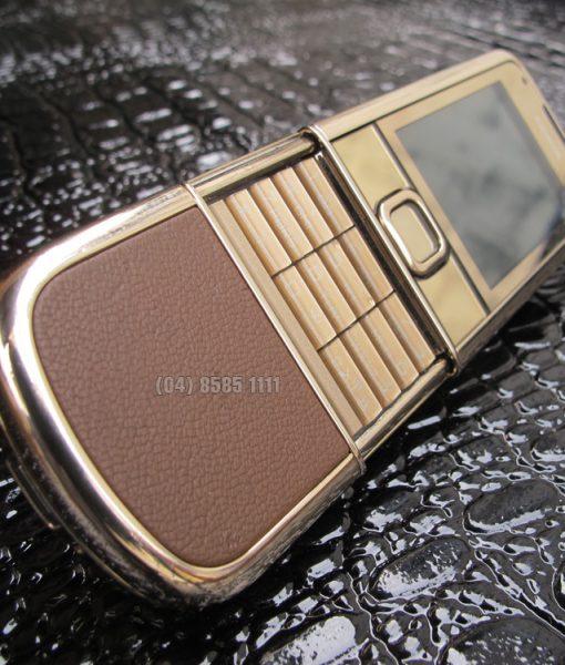nokia-8800-gold-arte-da-nau-cu-05__45682_zoom