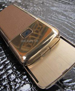 nokia-8800-gold-arte-da-nau-cu