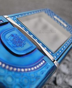 Nokia 8800 Sirocco King Arthur Blue