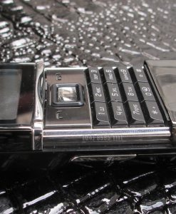 nokia-8800-sirocco-black-04