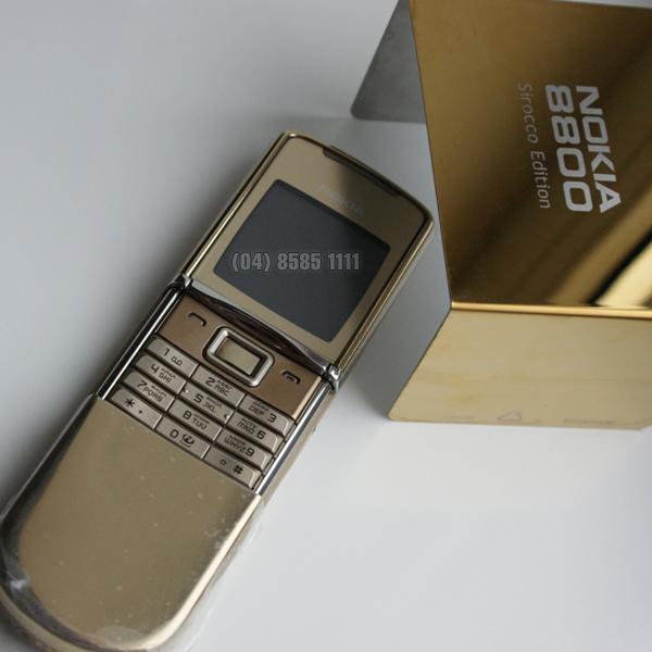 nokia-8800-sirocco-gold-moi-03