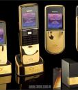 nokia-8800-sirocco-gold-sayn-design-02__12650_zoom