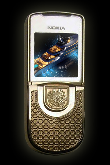 nokia-8800-sirocco_king_gold_01__32238_zoom