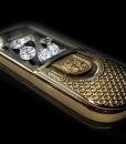 nokia-8800-sirocco_king_gold_03__44491_zoom