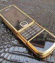 nokia-8800e-gold-24k-editon-01__80009_zoom