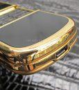 nokia-8800e-gold-24k-editon-07__36831_zoom