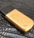 nokia-8800e-gold-24k-editon-08__42290_zoom